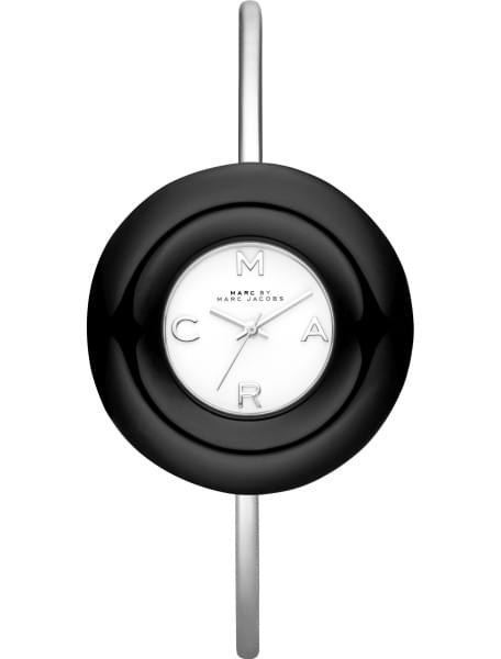 Наручные часы Marc Jacobs MBM3397