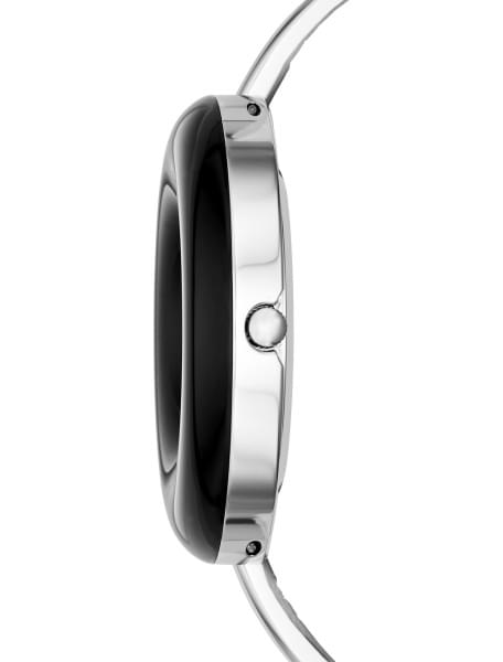Наручные часы Marc Jacobs MBM3397 - фото № 2