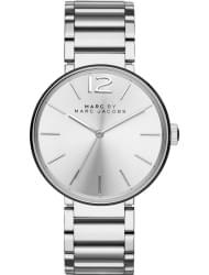 Наручные часы Marc Jacobs MBM3400