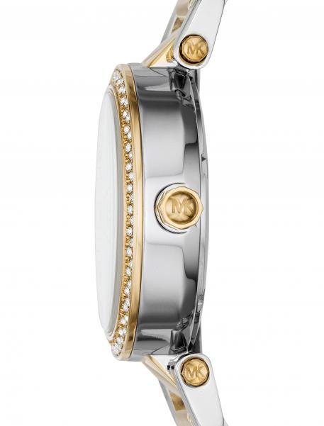 Наручные часы Michael Kors MK6055 - фото № 2