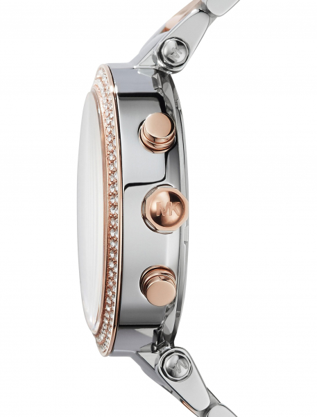 Наручные часы Michael Kors MK6141 - фото сбоку