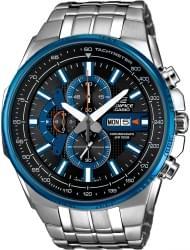 Наручные часы Casio EFR-549D-1A2