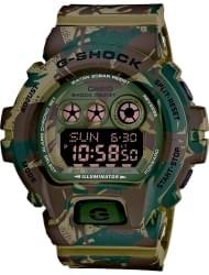 Наручные часы Casio GD-X6900MC-3E