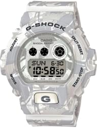 Наручные часы Casio GD-X6900MC-7E