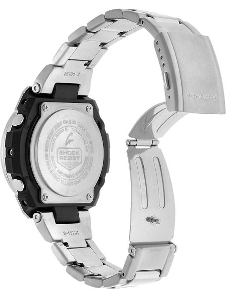 Наручные часы Casio GST-W110D-1A - фото № 3