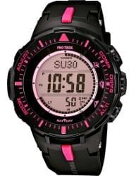 Наручные часы Casio PRG-300-1A4