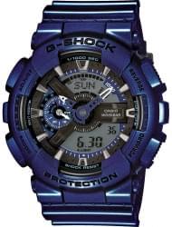 Наручные часы Casio GA-110NM-2A