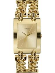 Наручные часы Guess W0311L2