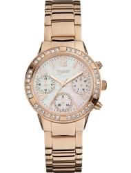 Наручные часы Guess W0546L3