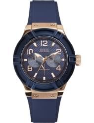 Наручные часы Guess W0571L1