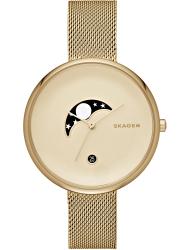 Наручные часы Skagen SKW2373