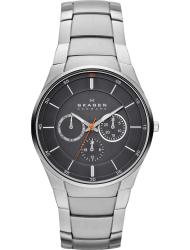 Наручные часы Skagen SKW6054