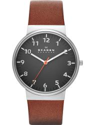 Наручные часы Skagen SKW6095