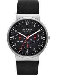 Наручные часы Skagen SKW6096