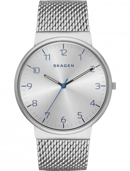 Наручные часы Skagen SKW6163