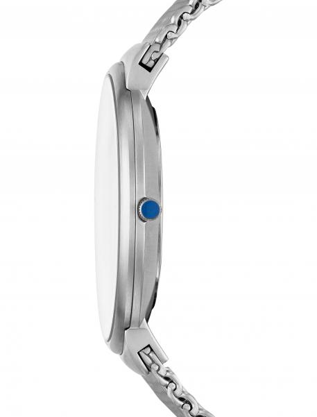 Наручные часы Skagen SKW6163 - фото № 2