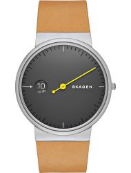 Наручные часы Skagen SKW6194