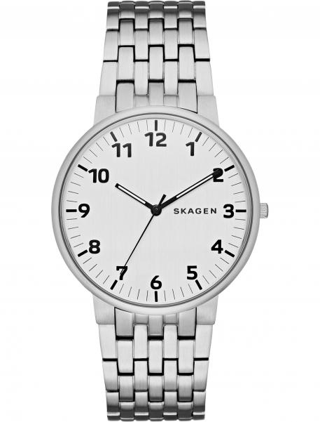 Наручные часы Skagen SKW6200