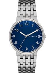 Наручные часы Skagen SKW6201
