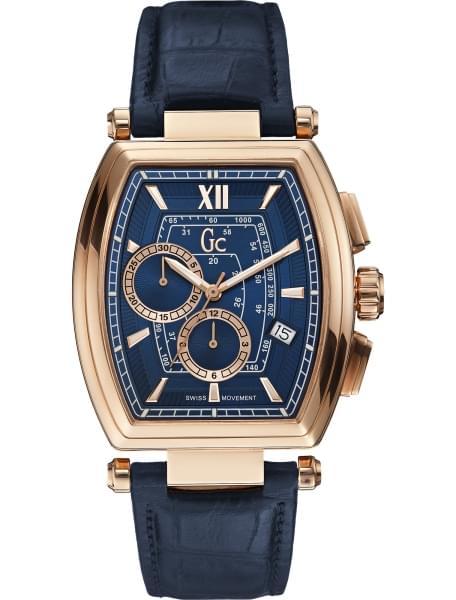 Наручные часы GC Y01004G7