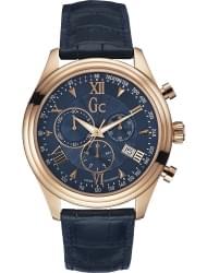 Наручные часы GC Y04008G7