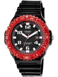 Наручные часы Casio MRW-S300H-4B