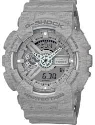 Наручные часы Casio GA-110HT-8A