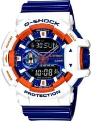 Наручные часы Casio GA-400CS-7A
