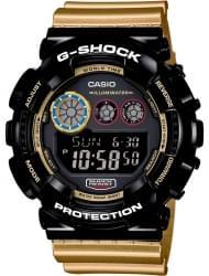 Наручные часы Casio GD-120CS-1E