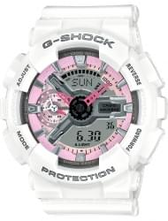 Наручные часы Casio GMA-S110MP-7A