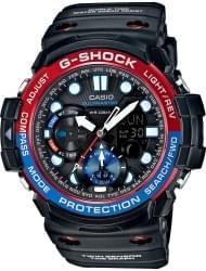 Наручные часы Casio GN-1000-1A