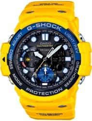 Наручные часы Casio GN-1000-9A
