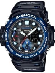 Наручные часы Casio GN-1000B-1A