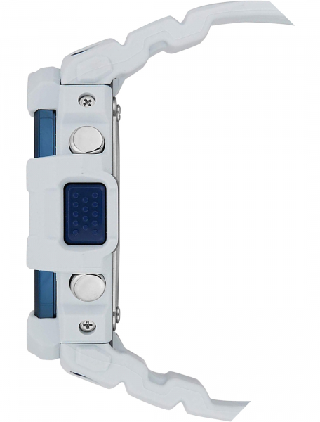 Наручные часы Casio GN-1000C-8A - фото № 2