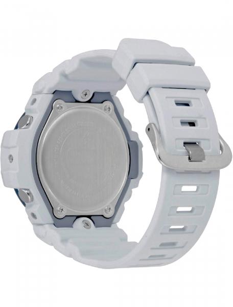Наручные часы Casio GN-1000C-8A - фото № 3
