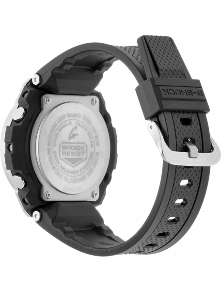 Наручные часы Casio GST-W110-1A - фото № 3