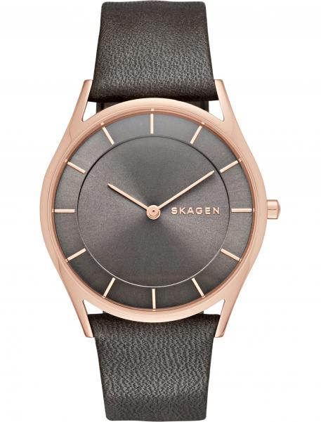 Наручные часы Skagen SKW2346