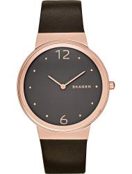 Наручные часы Skagen SKW2368