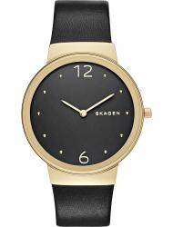 Наручные часы Skagen SKW2370