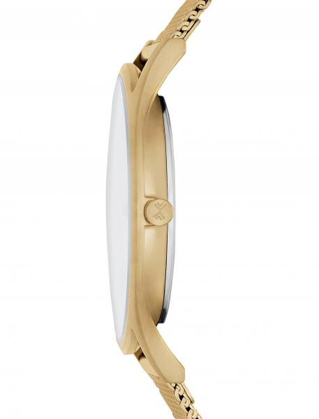 Наручные часы Skagen SKW2377 - фото № 2
