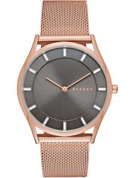 Наручные часы Skagen SKW2378