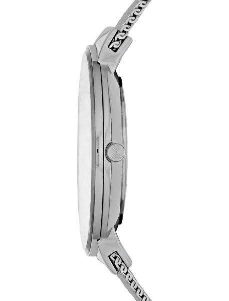 Наручные часы Skagen SKW2380 - фото № 2