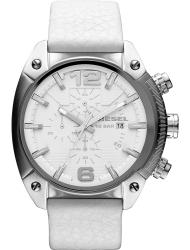 Наручные часы Diesel DZ4315