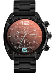 Наручные часы Diesel DZ4316