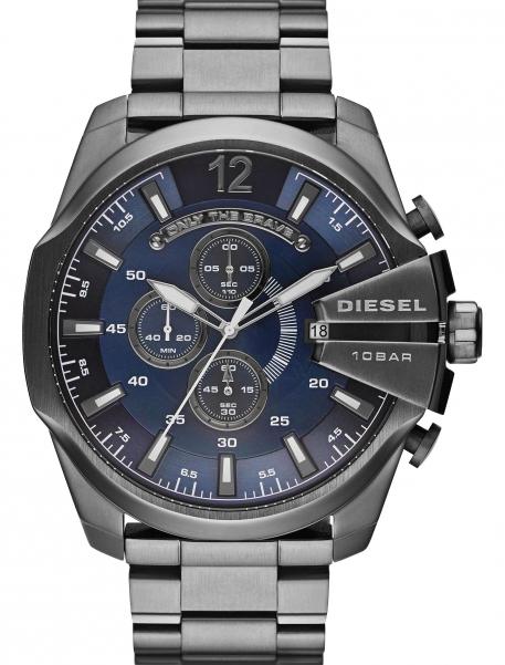 Наручные часы Diesel DZ4329