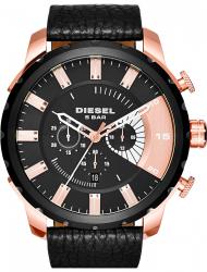 Наручные часы Diesel DZ4347