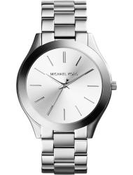 Наручные часы Michael Kors MK3178