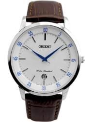 Наручные часы Orient FUNG5004W0