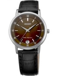 Наручные часы Orient FUNG6004T0