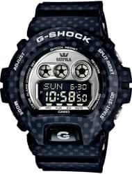 Наручные часы Casio GD-X6900SP-1E